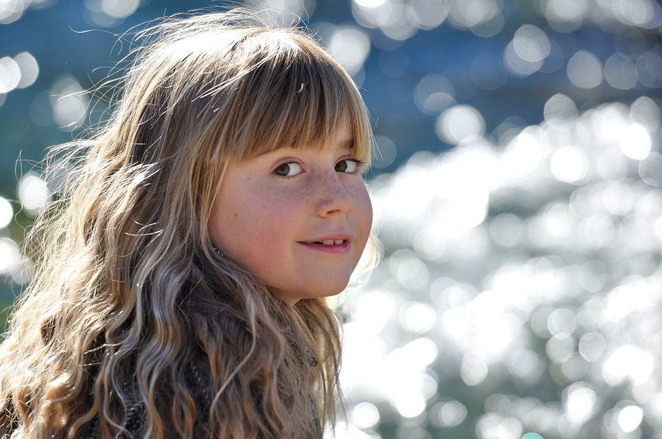 Dentist in Livonia | One Simple Treatment Can Save Your Child's Smile