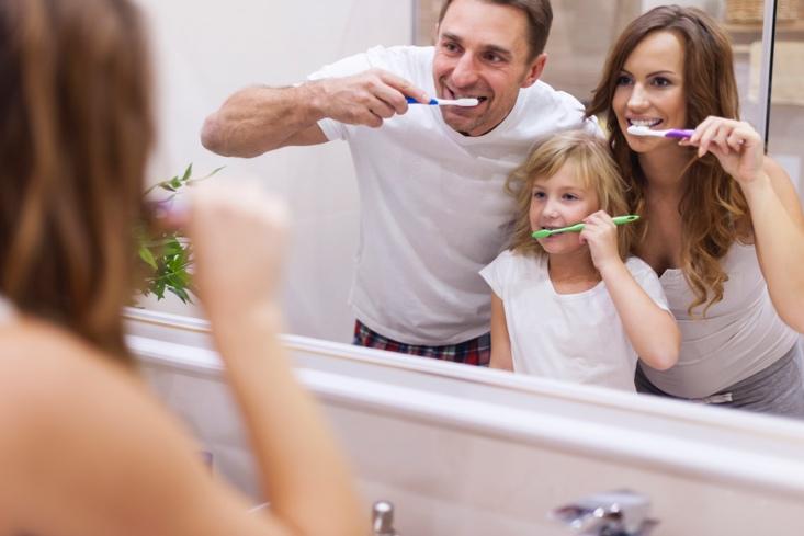 Dental Hygiene Tips For A More Thorough Clean